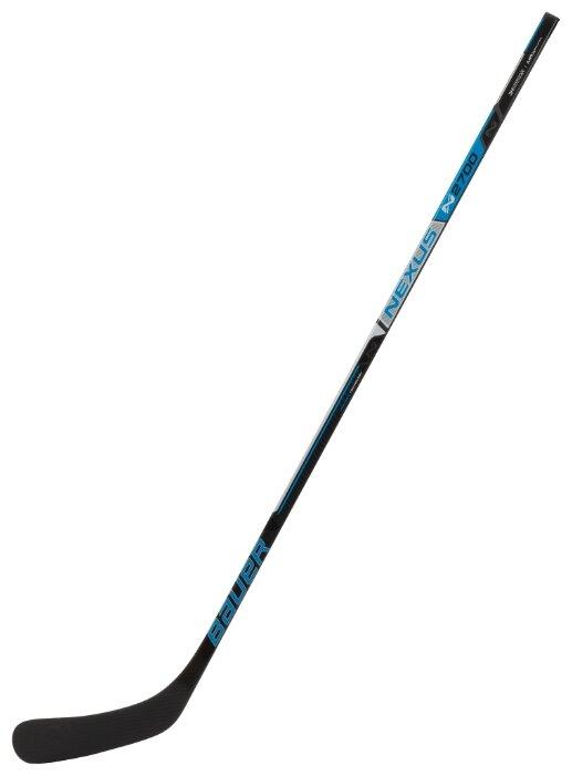 Хоккейная клюшка Bauer Nexus N2700 Grip Stick 132 см, P92(40)