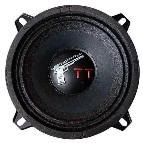 Купить Автомобильная акустика Урал TT 130