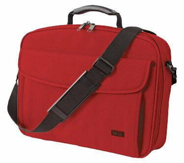 Сумка Trust Notebook Carry Bag BG-3510