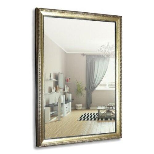 Зеркало Mixline Палермо 525498 47x67 см в раме недорого