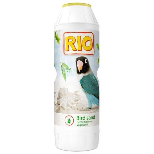 Песок RIO Bird Sand 2 кг