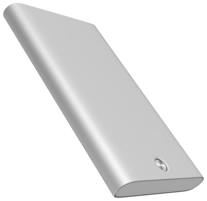 Автоматический держатель для кредитных карточек и визиток Xiaomi MIIIW Rice Business Card Case