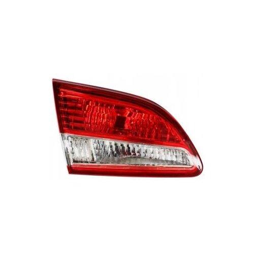 Задний фонарь Depo 115-1311L-U