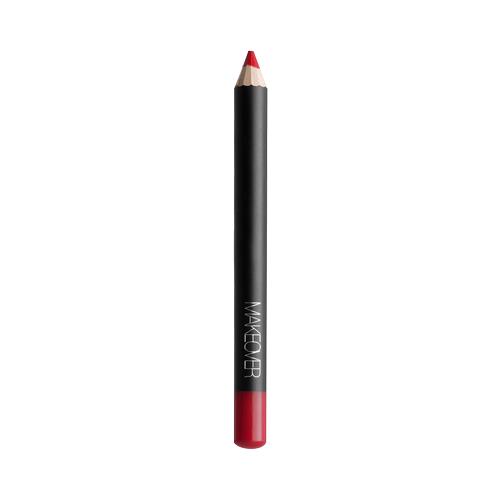 Купить MAKEOVER помада-карандаш для губ Art Stick, оттенок Harlow Red