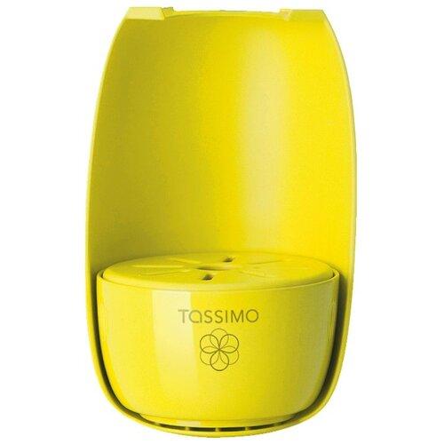 Комплект для смены цвета Bosch TCZ 2003 00649057 желтыйАксессуары для кофемашин и кофеварок<br>