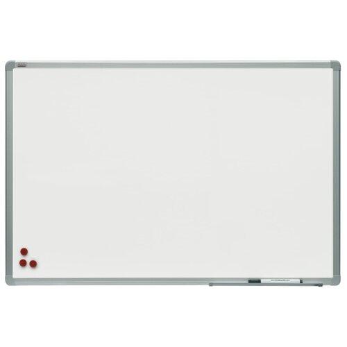 Купить Доска магнитно-маркерная 2x3 TSA1020 (100х200 см) белый, Доски