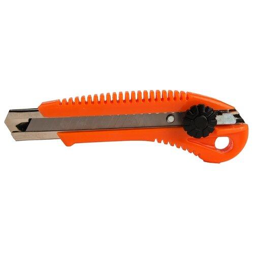 Монтажный нож Sturm! 1076-04-P1 нож монтажный rexant 12 4933