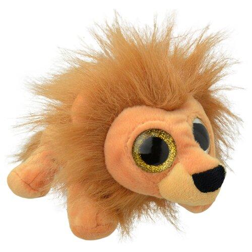 Мягкая игрушка Wild Planet Лев 25 см.