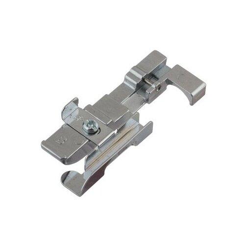 Лапка Micron OV-203 серебристый