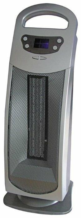 Тепловентилятор Termica Comfortline SHL 2121 TC фото 1
