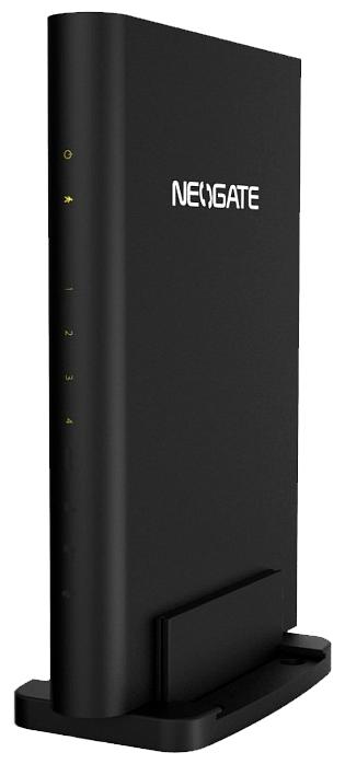 VoIP-шлюз Yeastar TA410
