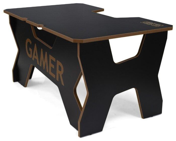 Игровой стол Generic Comfort Gamer2