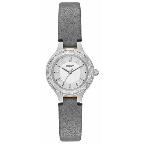 Наручные часы DKNY NY2431 dkny часы dkny ny2507 коллекция minetta