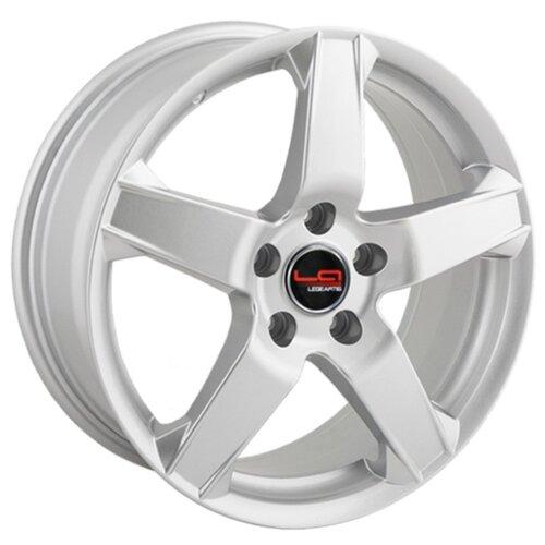 Колесный диск LegeArtis HND99 6x15/4x100 D54.1 ET48 S колесный диск legeartis hnd68 6x15 4x100 d54 1 et48 s