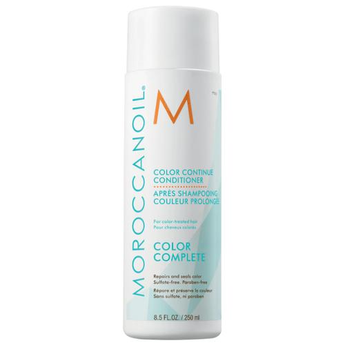 Moroccanoil Кондиционер для волос для сохранения цвета Color Complete, 250 мл