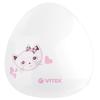 Лампа UV VITEK VT-5280 W