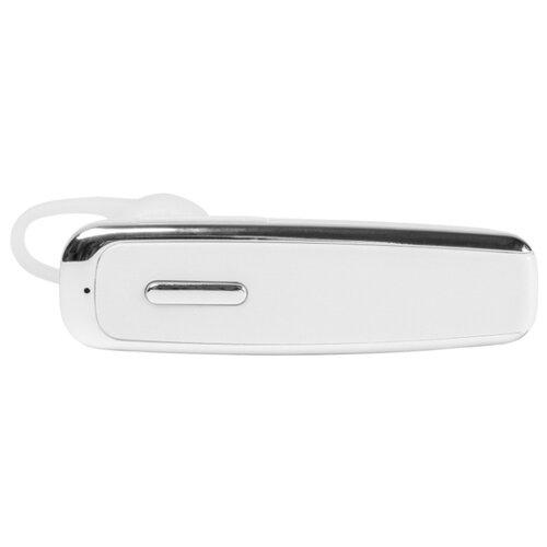 цена на Bluetooth-гарнитура HARPER HBT-1707 белый