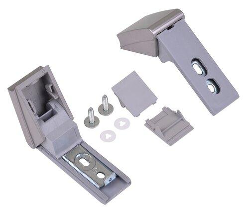 Ремонтный комплект Liebherr 9590178