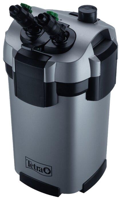 Фильтр Tetra EX 800 plus