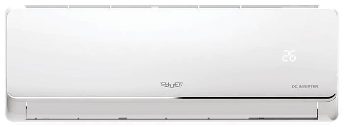 Настенная сплит-система Shuft SFTI-12HN1_18Y