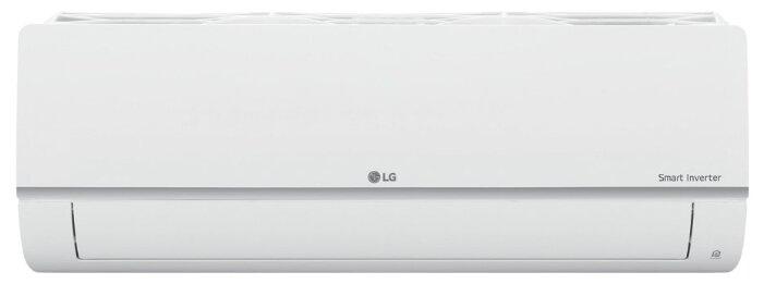 Внутренний блок LG PM09SP