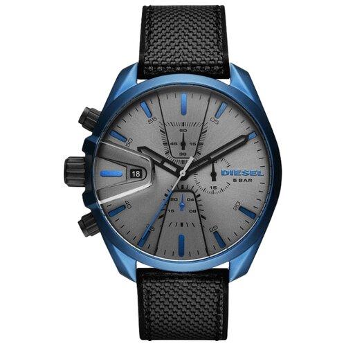 Наручные часы DIESEL DZ4506 diesel dz4459