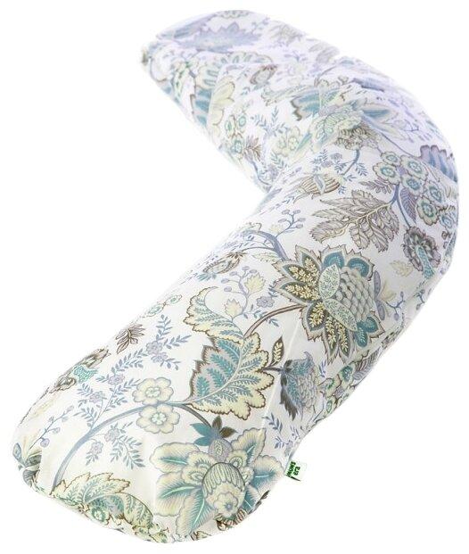 Подушка Mum's Era Василиса
