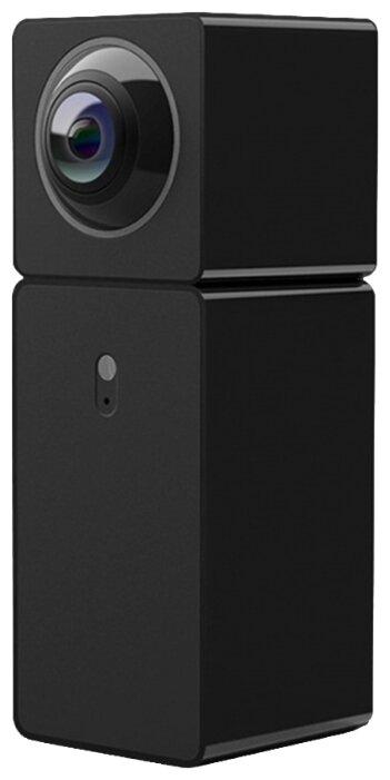 Сетевая камера Xiaomi Hualai Xiaofang Smart Dual
