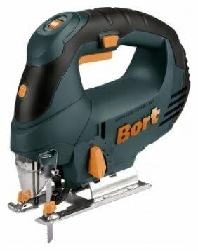 Электролобзик Bort BPS-710U-Q 710 Вт