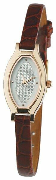 Наручные часы Platinor 98050.309