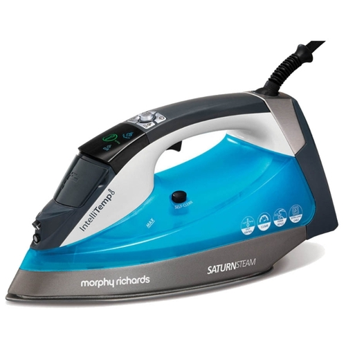Утюг Morphy Richards 305003 фото 1