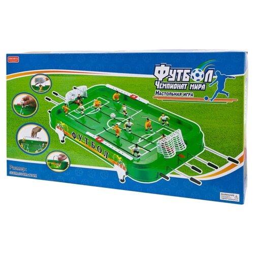 Купить Zhorya Футбол (ZY280359/ZYB-B0994), Настольный футбол, хоккей, бильярд