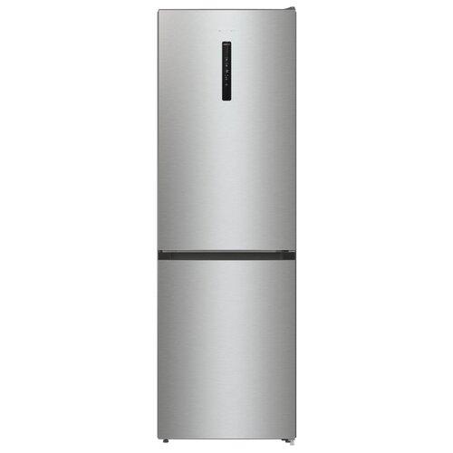 Холодильник Gorenje NRK 6192 AXL4 gorenje nrk 6201 mw белый