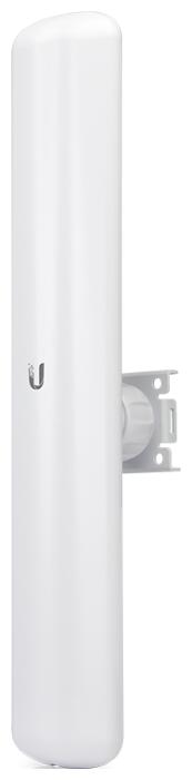 Wi-Fi точка доступа Ubiquiti LiteAP 120 AC
