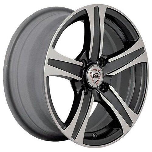 цена на Колесный диск NZ Wheels SH642 6x14/4x98 D58.6 ET35 GMF