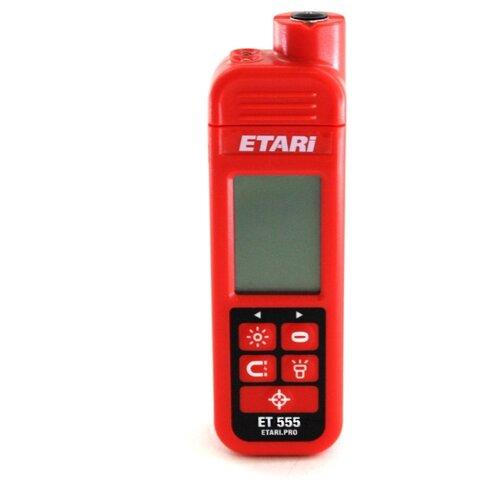 Комбинированный толщиномер Etari ET 555