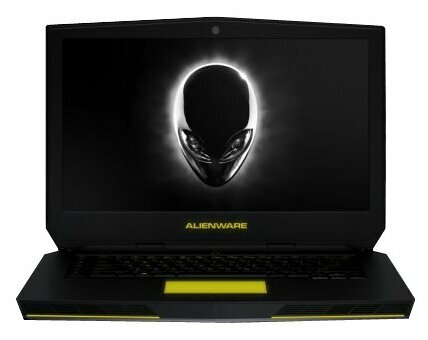 Ноутбук Alienware 15 R2 — купить по выгодной цене на Яндекс.Маркете