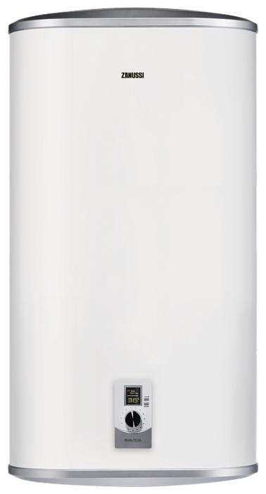 Накопительный электрический водонагреватель Zanussi ZWH/S 100 Smalto DL