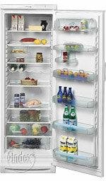 Холодильник Electrolux ER 8218