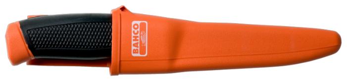 Монтажный нож BAHCO 2444