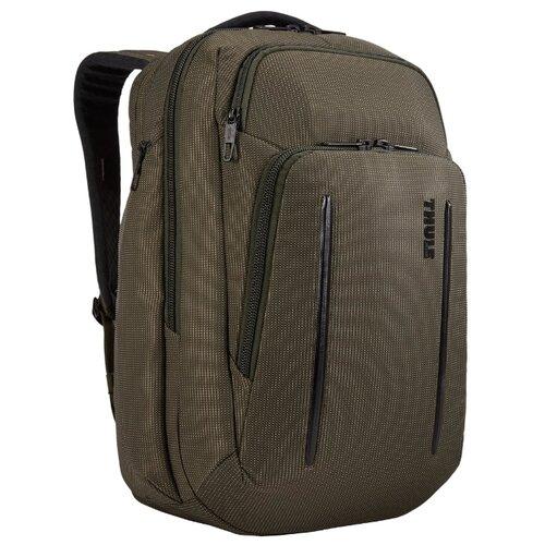 цена на Рюкзак THULE Crossover 2 Backpack 30L forest night