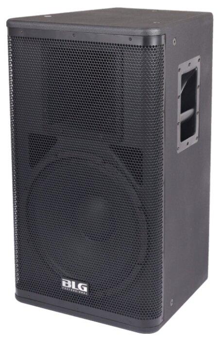 Акустическая система BLG Audio RXA15P964P-DSP