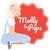 Molly & Pops