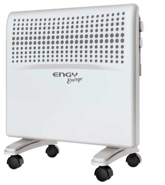Конвектор Engy EN-1000E energo