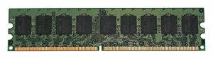 Оперативная память 512 МБ 1 шт. Qimonda HYS72T64020HR-3-A