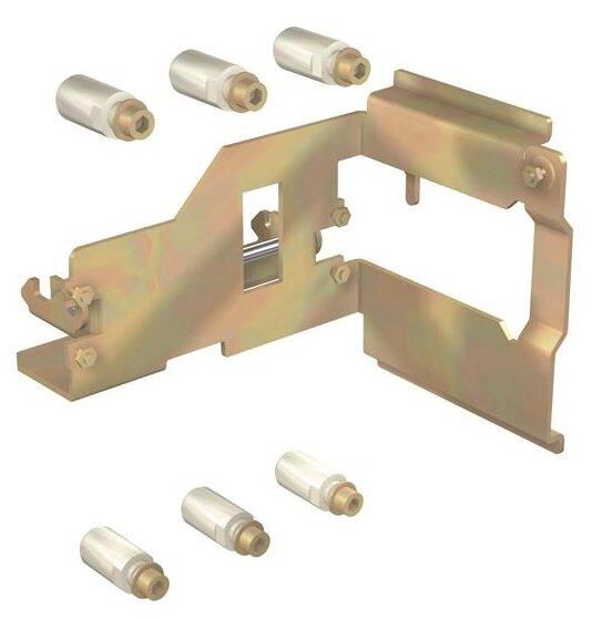 Комплект для модифицирования силовых выключателей ABB 1SDA060391R1