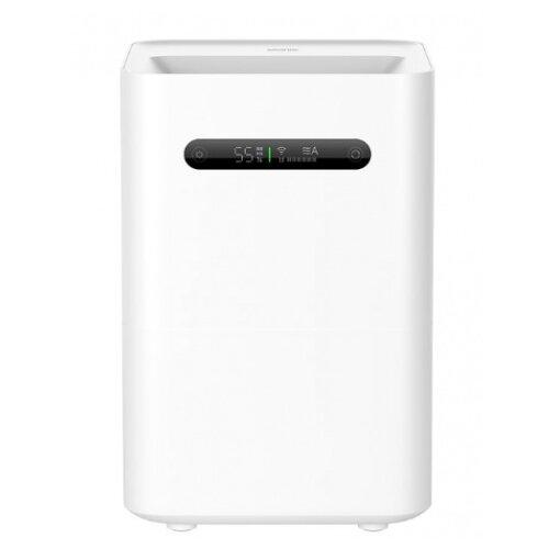 Увлажнитель воздуха Xiaomi CJXJSQ04ZM, белый