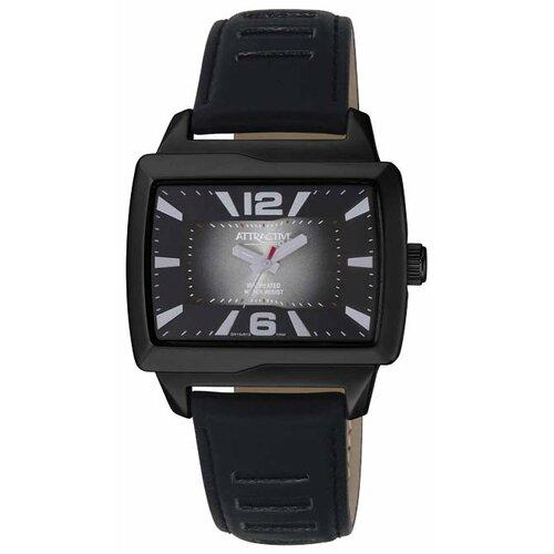 Наручные часы Q&Q DA10-512 q