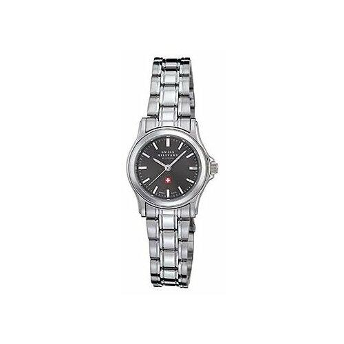 Наручные часы SWISS MILITARY BY CHRONO SM34003.03