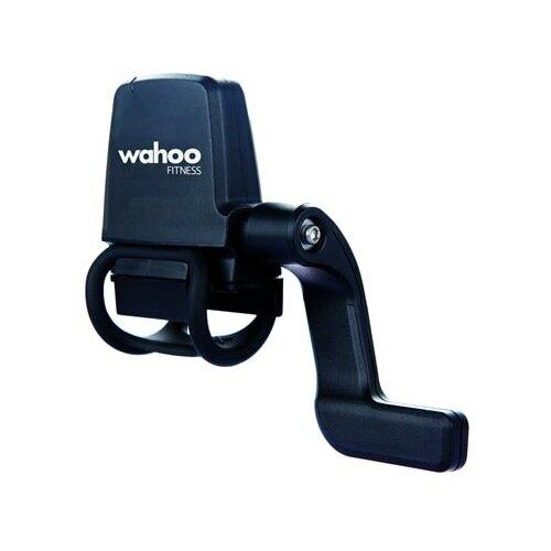 датчик wahoo wfbtsc02 Датчик для измерения каденса и скорости Wahoo Fitness Blue SC Cycling Speed/Cadence Sensor